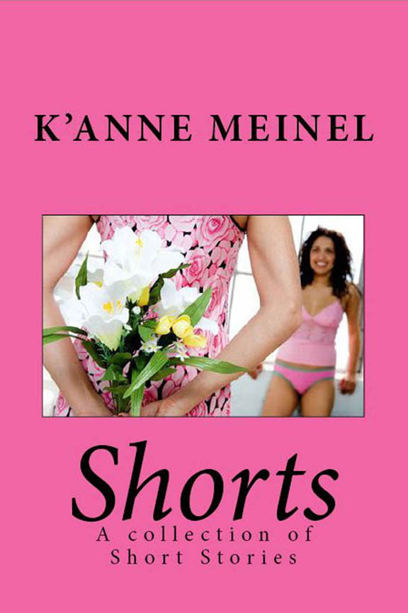 Long erotic stories short shorts speaking